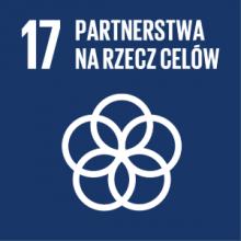 Cel 17: Wzmocnić środki wdrażania i ożywić globalne partnerstwo na rzecz zrównoważonego rozwoju
